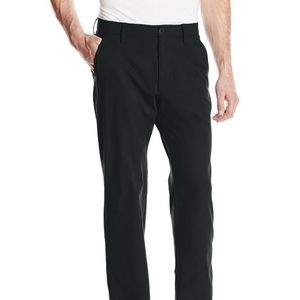 Under Armour Men's Match Play Vented Pants 36/30